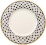 Plytký tanier 27 cm Audun Promenade - 1/2
