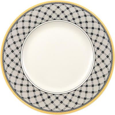 Dezertný tanier 22 cm Audun Promenade - 1