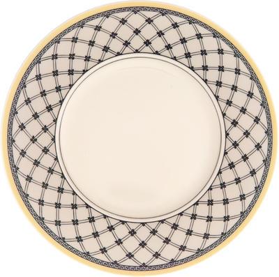 Tanier na chlieb/maslo 16 cm Audun Promenade - 1