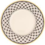 Tanier na chlieb/maslo 16 cm Audun Promenade - 1/2