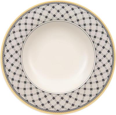 Hlboký tanier 24 cm Audun Promenade - 1