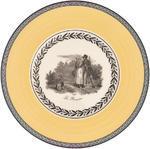 Tanier na chlieb/maslo 16 cm Audun Chasse - 1/2
