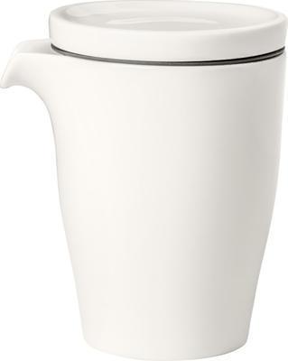 Kanvica, dvojité steny 0,34 l Coffee Passion - 1