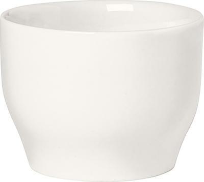 Cappuccino šálka, dvojité steny 0,26 l Coff. Pas. - 1