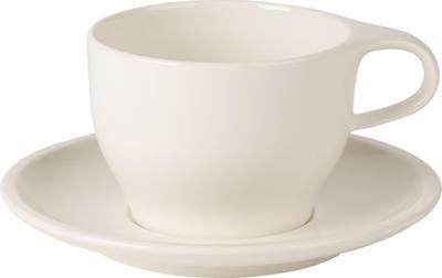Cappuccino šálka s podšálkou 0,26 l Coffee Passion - 1