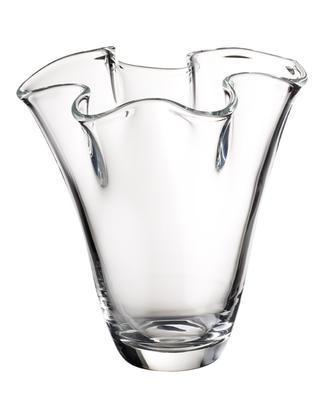 Váza 2 číra SigNature