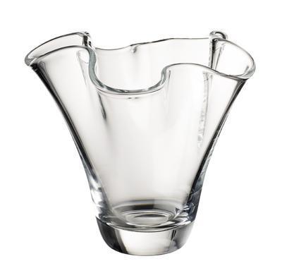 Váza 1 číra SigNature