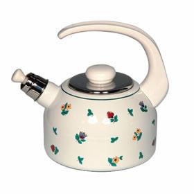 www.villy.sk - Smaltovaná kanvica na čaj 2 l Riess - Villeroy   Boch af501a3f9f2