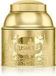 Tsarevna 200 g, Vianočná edícia Kusmi Tea - 1/2