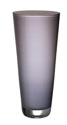 Váza pure stone 38 cm Verso