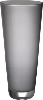 Váza veľká, pure stone, 38 cm Verso