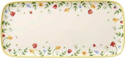 Obdĺžníkový podnos 35 x 16 cm Spring Awakening