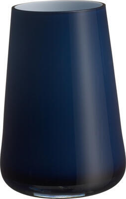Váza malá, midnight sky, 20 cm Numa