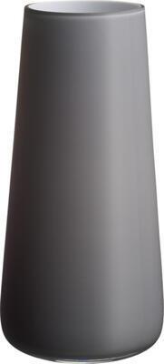 Váza veľká, pure stone, 34 cm Numa - 1