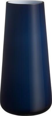 Váza veľká, midnight sky, 34 cm Numa - 1