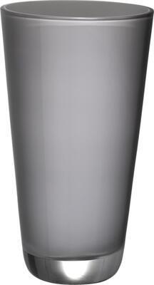 Váza malá, pure stone, 25 cm Verso