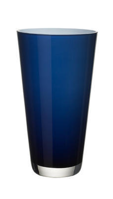 Váza midnight sky 25 cm Verso