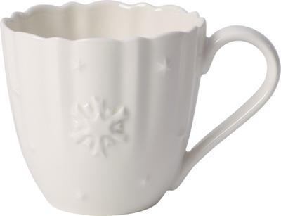 Kávová šálka 0,25 l Toy's Delight Royal Classic - 1