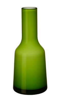 Váza juicy lime 20 cm Nek Mini