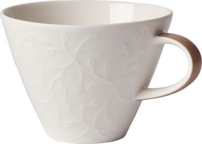 Šálka na bielu kávu 0,39 l Ca. Cl. Fl. T. of Hazel - 1