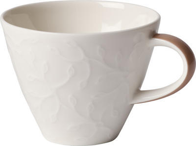 Kávová šálka 0,22 l Caffe Cl. Flor. Touch of Hazel