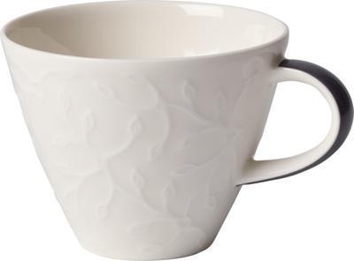Kávová šálka 0,22 l Caffe Cl. Flor. Touch of Smoke