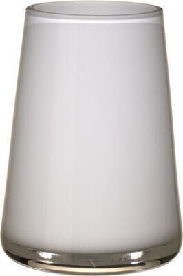 Váza mini, arctic breeze, 12 cm Numa Mini - 1