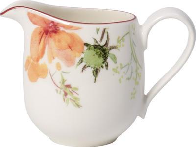 Mliečnik pre dvoch 0,15 l Mariefleur Tea - 1