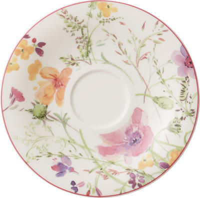 Podšálka 16 cm Mariefleur Tea - 1