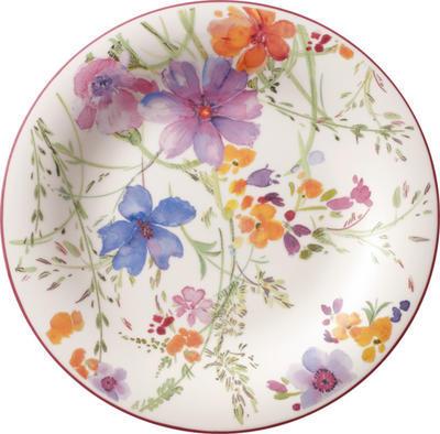 Dezertný tanier 21 cm Mariefleur Tea - 1