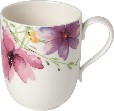 Hrnček 0,43 l Mariefleur Tea - 1
