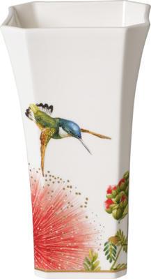 Váza, malá 17,2 cm Amazonia Gifts