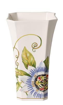 Veľká váza 22 cm Amazonia Gifts