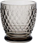 Dymový pohár Boston coloured - 1/2