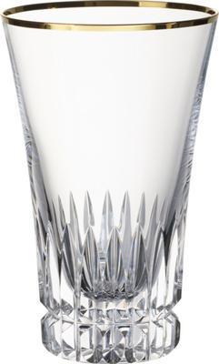 Vysoký pohár 0,40 l Grand Royal Gold - 1