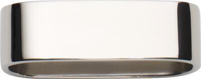 Krúžok na servítky, 2 ks Daily Line - 1