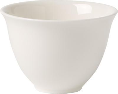 Hrnček na zelený čaj 0,22 l Tea Passion - 1