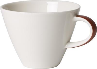 Kávová šálka 0,22 l Caffe Club Uni Oak