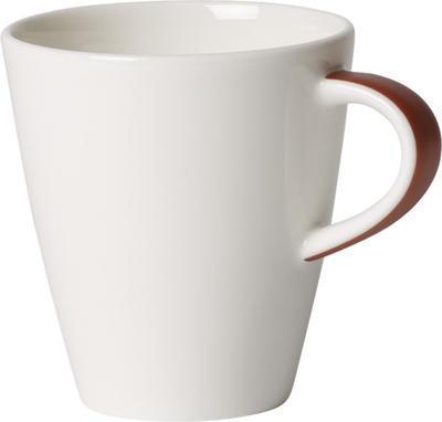 Espresso šálka 0,10 l Caffe Club Uni Oak