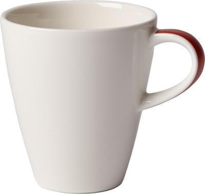 Hrnček malý 0,20 l Caffe Club Uni Oak