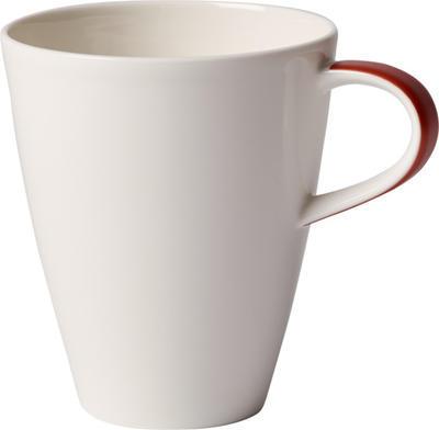 Hrnček veľký 0,35 l Caffe Club Uni Oak - 1