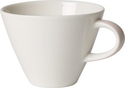 Kávová šálka 0,22 l Caffe Club Uni Pearl