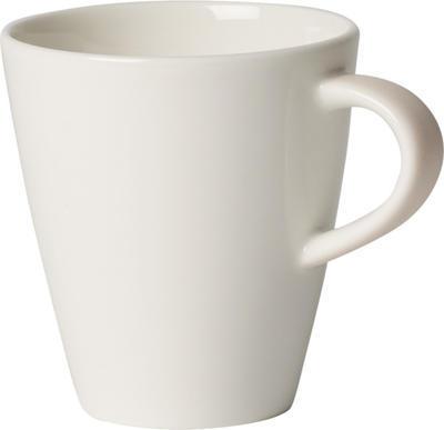 Espresso šálka 0,10 l Caffe Club Uni Pearl