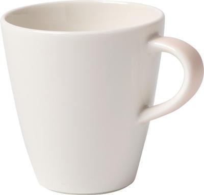 Hrnček malý 0,20 l Caffe Club Uni Pearl