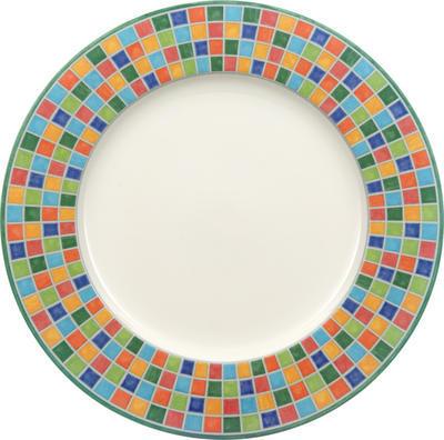 Bufetový tanier 30 cm Twist Alea Limone - 1