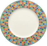 Bufetový tanier 30 cm Twist Alea Limone - 1/2