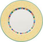 Plytký tanier 27 cm Twist Alea Limone - 1/2