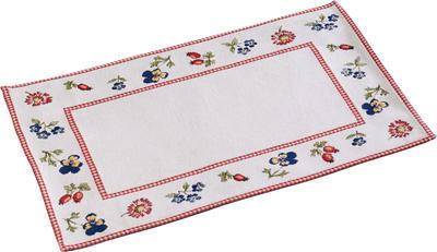 Petite Fleur Gobelínové prestieranie Textil Acces.
