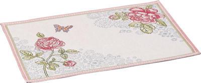 Rose Cottage Gobelínové prestieranie Textil Acc.