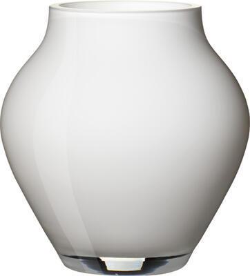 Váza mini arctic breeze 12 cm Oronda Mini